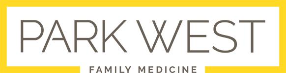 Park West Family Medicine